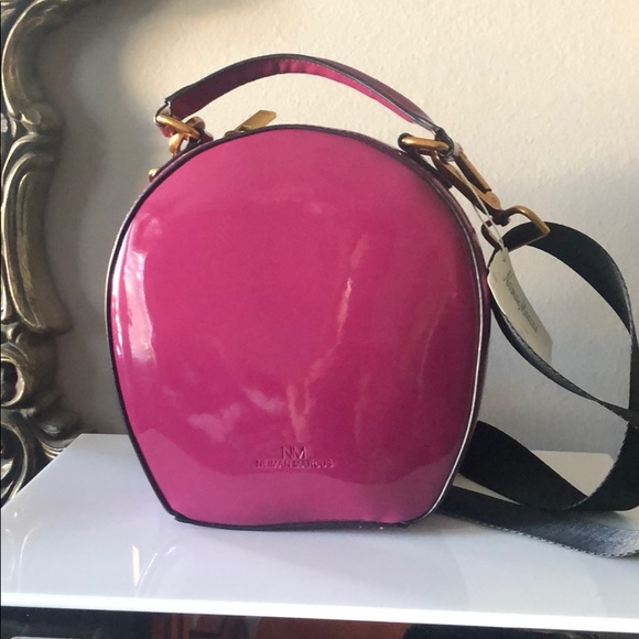 Neiman Marcus Handbags - Bag